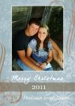 Merry Christmas-112VB