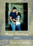Merry Christmas-112VG