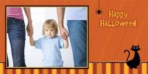 Halloween-4-H